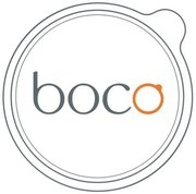 restaurant boco ambiance plaza mobilier