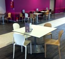 decoration-cafeteria