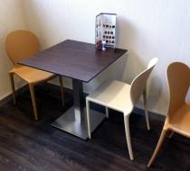 dimension-ergonomie-chaise-table-mise-en-place-restaurant