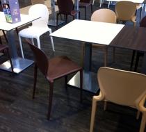 disposition-mise-en-place-mobilier-cafeteria-collective