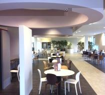 renovation-restaurant-cafeteria