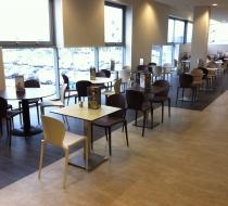 restaurant-entreprise-mobilier