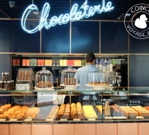 chocolaterie-cyril-lignac-paris