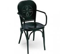 chaise bistro tonet n 18