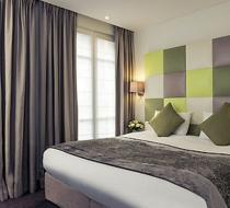 Chambre mobilier tete de lit