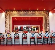 bar casino cabourg