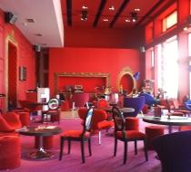 salon casino cabourg